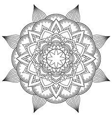 018 Mandala Coloring Page - thumb.jpg