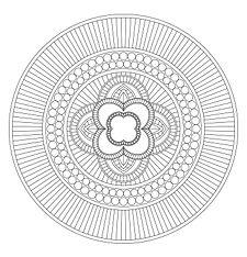 027 Mandala Coloring Page - Thumb.jpg