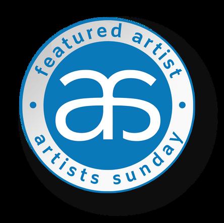 Artist Sunday & New Look