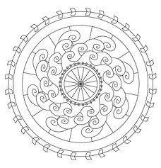 030 Mandala Coloring Page - Thumb.jpg