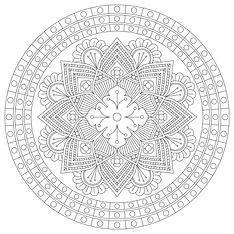 025 Mandala Coloring Page - Thumb1.jpg