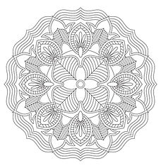 013 Mandala Coloring Page - thumb.jpg