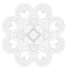 008 Mandala Coloring Page - thumb.jpg
