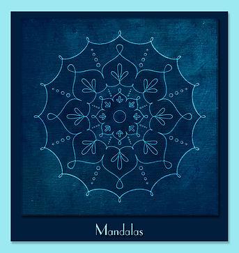 Mandalas W.jpg