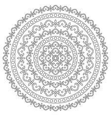 019 Mandala Coloring Page - Thumb.jpg