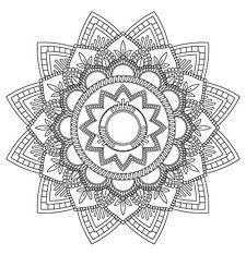007 Mandala Coloring Page - thumb.jpg