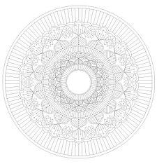 011 Mandala Coloring Page - thumb.jpg