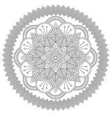 020 Mandala Coloring Page - Thumb.jpg