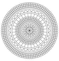 015 Mandala Coloring Page - thumb.jpg