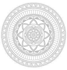 022 Mandala Coloring Page - Thumb.jpg
