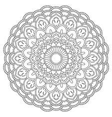 016 Mandala Coloring Page - thumb.jpg