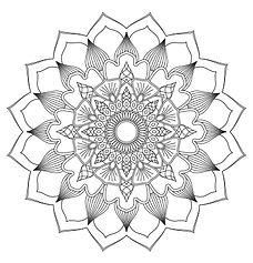 021 Mandala Coloring Page - Thumb.jpg