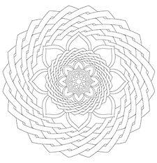 012 Mandala Coloring Page - thumb.jpg