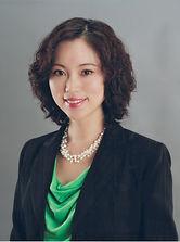 Profile photo-Lu.jpg