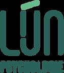 Logo-Lijn_Psychologie-Groen_groen-klein-