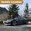 Thumbnail: 2018 Lexus LC500