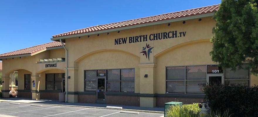 New Birth Church Front _edited.jpg