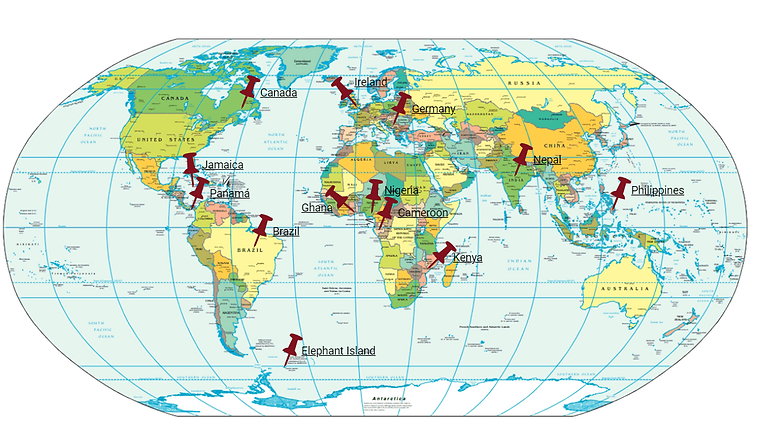 World Map with pins.png