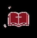 New BIrth Bible Image.png