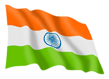 india-clipart-nation-6.png