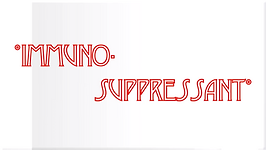 immunosuppressant.png