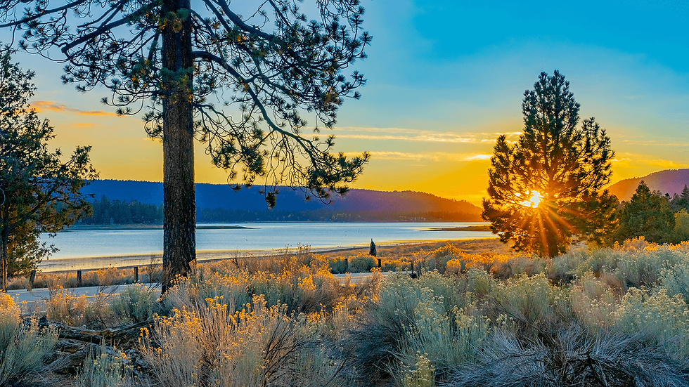 big-bear-valley-lake-sunset.png