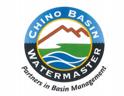 CB Watermaster.png