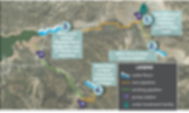 Project overview map.png