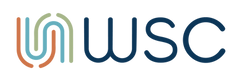 WSC-Logo-FullColor.png