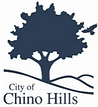 Chino Hills.png