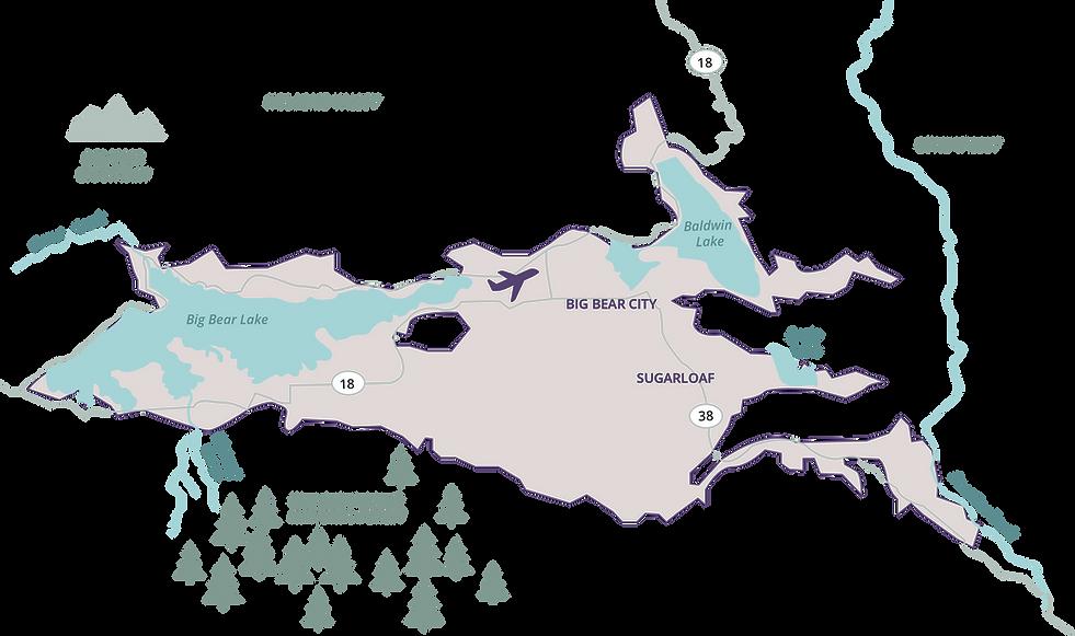 BigBearBasin_Map.png