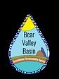 BVBGSA Logo.png