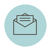 bvb-gsp-icon-email.png