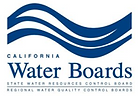 CA Water boards.png