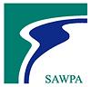 SAWPA.png