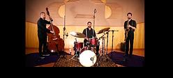 Jazz - Índice.png