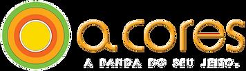 Banda A Cores, banda para evento corporativo, banda para casamento, banda para formatura