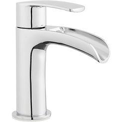 robinet 2.jpg