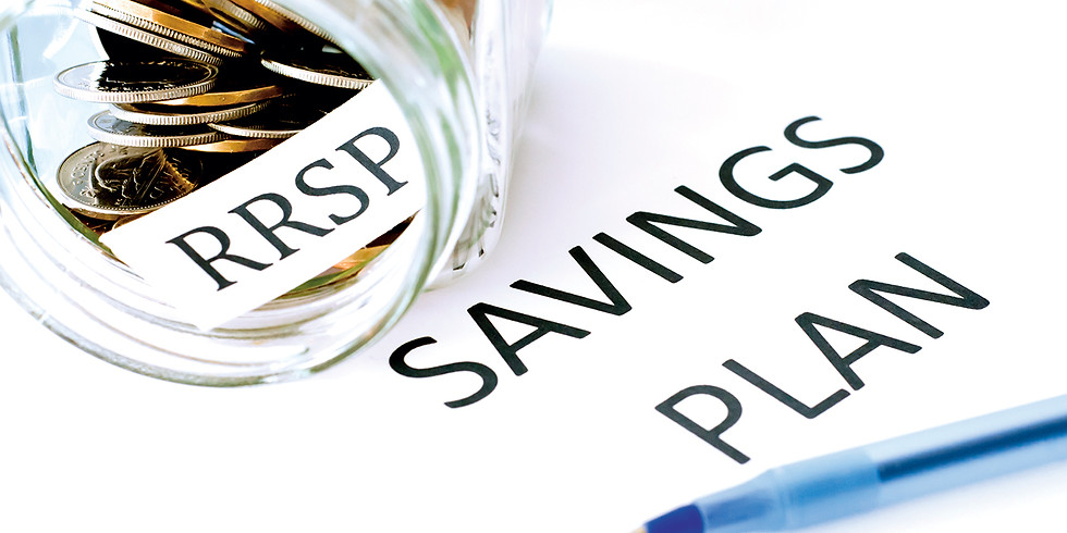 Is it worth it to invest in RRSP?