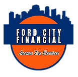 Ford City Financial