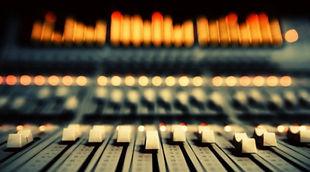music-business.jpg