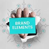 brand-elements.jpeg