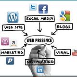 Web-Presence.png