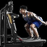 Keiser-Strength-Training-Fitness-Equipme