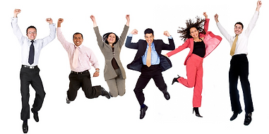 happy-employees-png-6.png