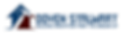 3-logo-burgandy-blue2 (2).png