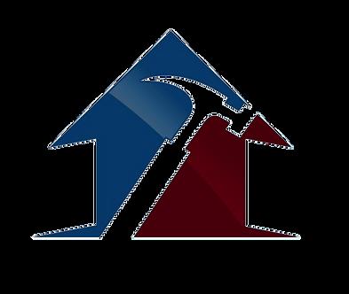 3-logo-burgandy-blue (2).png