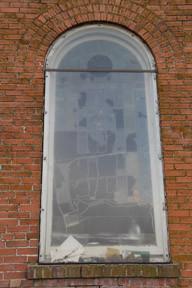 Exterior_Window_Damaged_small.jpg