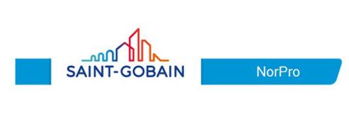 Logo_SAINTGOBAIN_Norpro_2.jpg