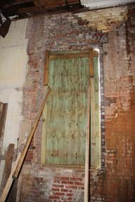 Exterior_Door_Damaged_small.jpg